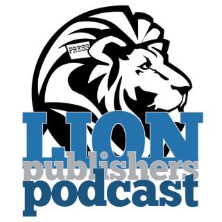 LION Publishers Podcast