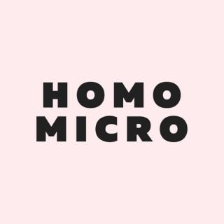 Homo Micro