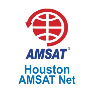 Houston AMSAT Net Podcast