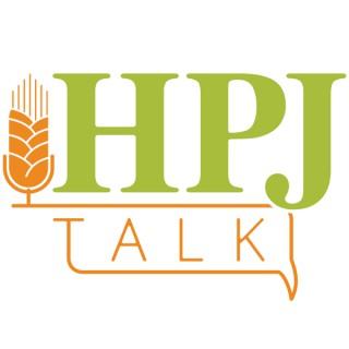 HPJ Talk