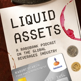 Liquid Assets: A Beverage Industry Podcast