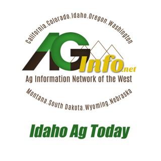 Idaho Ag Today