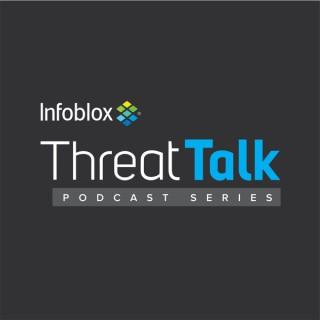 Infoblox ThreatTalk
