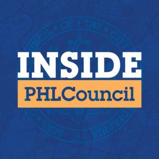 Inside PHLCouncil