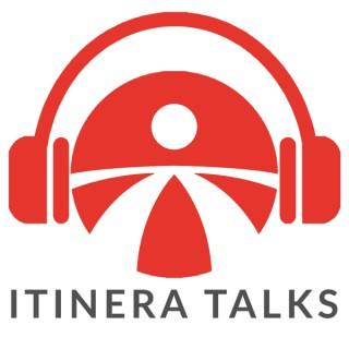Itinera Talks