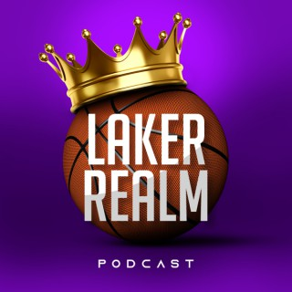 Laker Realm Podcast