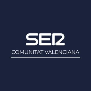 Las noticias de la Comunitat Valenciana