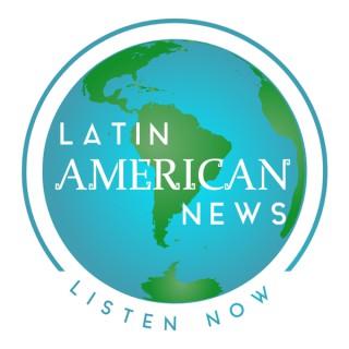 Latin American News