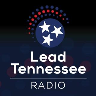 Lead Tennessee Radio