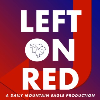 Left On Red