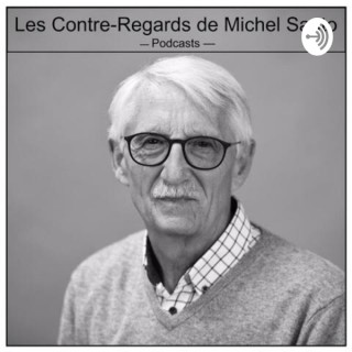 Les Contre-Regards de Michel Santo