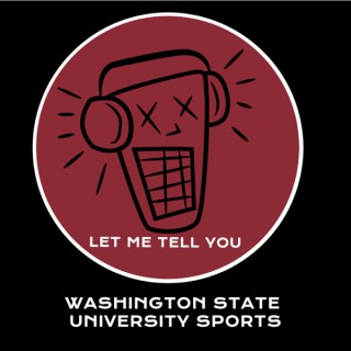 Let me tell you: WSU