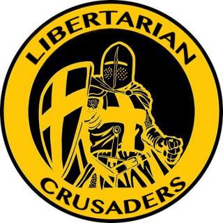 Libertarian Crusaders