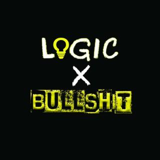Logic X B******t with Ameerah B & JD