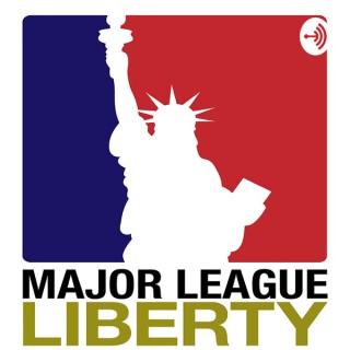 Major League Liberty