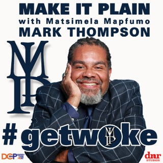 Make It Plain with Mark Thompson