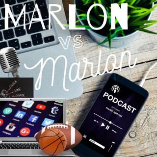 Marlon Vs Marlon