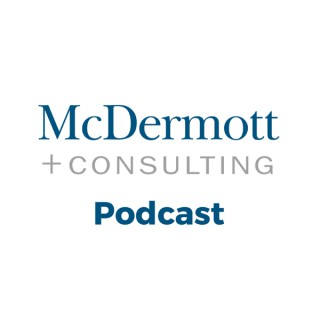 McDermott+Consulting