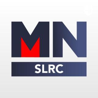 Meganoticias SLRC