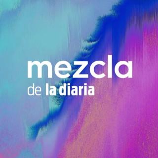 Mezcla