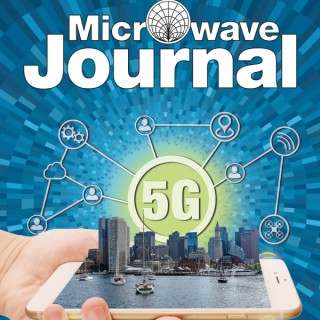 Microwave Journal Podcasts