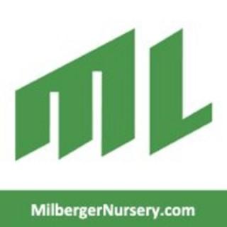 Milberger's Gardening STX