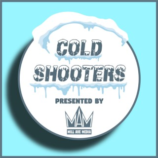 Cold Shooters