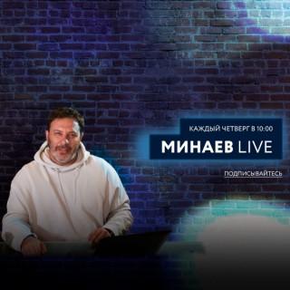 Minaev Live