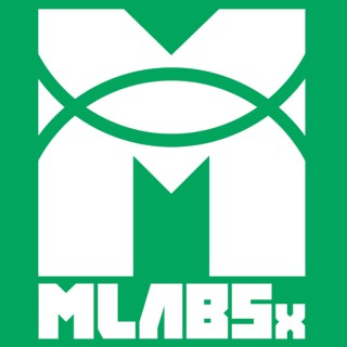 MLABSx