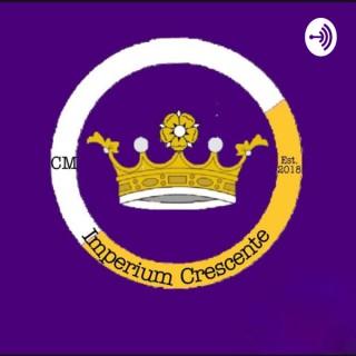 Monarchism unfiltered