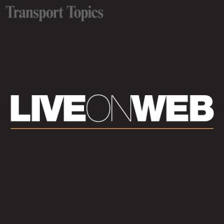 LiveOnWeb by Transport Topics