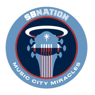 Music City Miracles: for Tennessee Titans fans