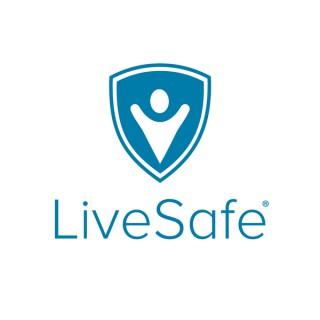 LiveSafe Prevention Podcast