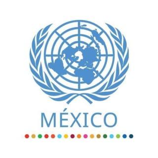 Naciones Unidas México