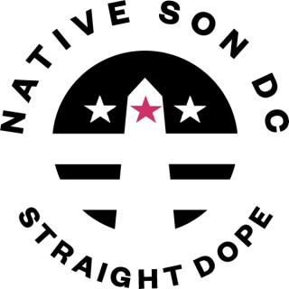 Native Son DC