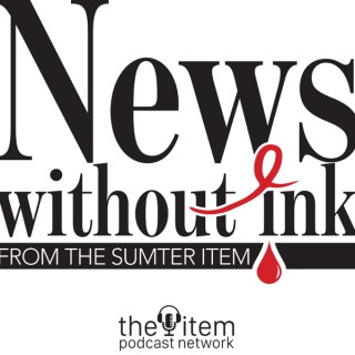 News Without Ink