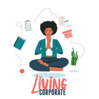 Living Corporate