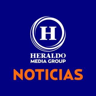 Noticias El Heraldo de México