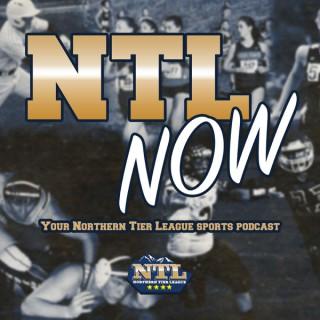 NTL Now