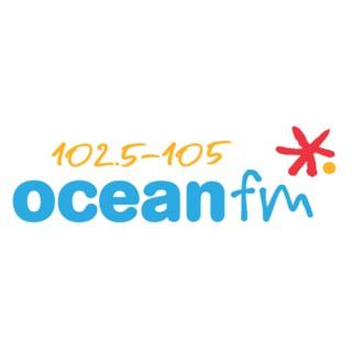 OceanFM Ireland