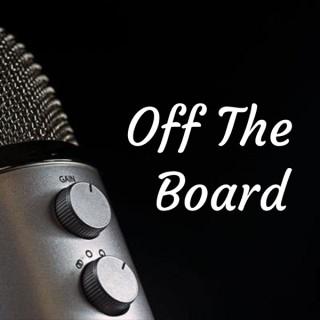 Off The Board