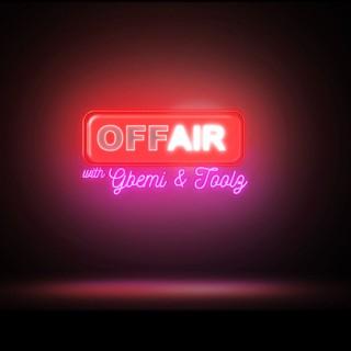 OffAir Podcast