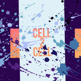 CELL 2 CELL