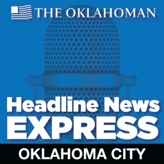 Oklahoma City Headline News Express