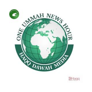 One Ummah News Hour