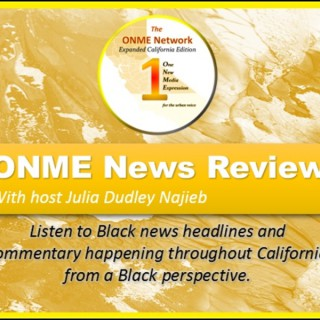 ONME News Review