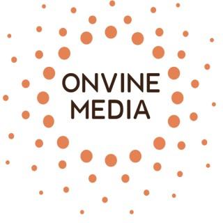 OnVine Media Presents: