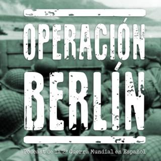 Operación Berlín