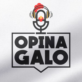 Opina Galo