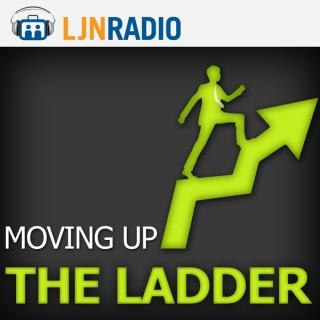LJNRadio: Moving Up the Ladder